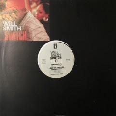 Will Smith - Switch
