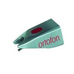 Ortofon - Nadel Pro