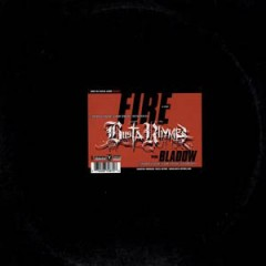 Busta Rhymes - Fire / Bladow