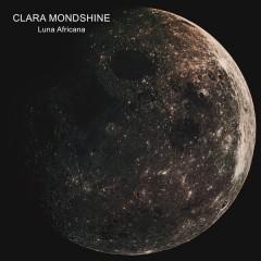 Clara Mondshine - Luna Africana