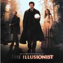 Philip Glass - The Illusionist