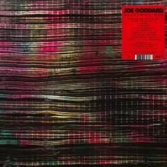 Joe Goddard - Electric Lines
