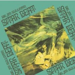 Big Jim Sullivan - Sitar Beat