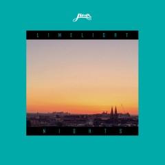 J-Walk - Limelight Nights