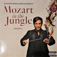 Various - Mozart In The Jungle (Season 3)