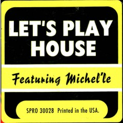 Tha Dogg Pound - Let's Play House