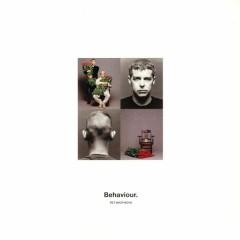 Pet Shop Boys - Behaviour.