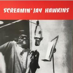 Screamin' Jay Hawkins - Screamin' Jay Hawkins