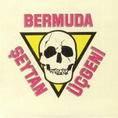 Ümit Aksu Orkestrası - Bermuda Şeytan Üçgeni