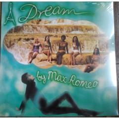 Max Romeo - A Dream