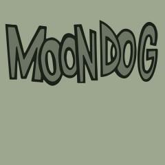 Moondog - Moondog And His Friends