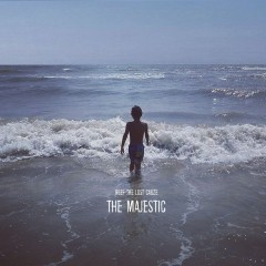 Reef The Lost Cauze - The Majestic