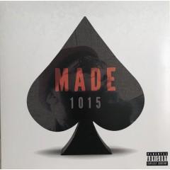 P.U.R.E. - Made 1015