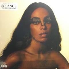 Solange - When I Get Home