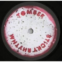 Tombee - Sticky Rhythm