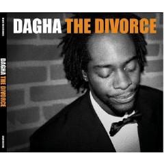 Dagha - The Divorce