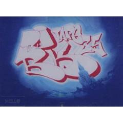 DJ BK - Tape #35