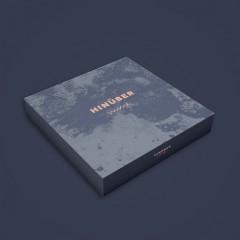 Mine - Hinüber (Ltd. Box Set)
