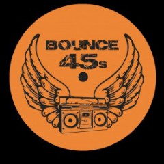 Dj Bounce - Guess Who's Back / Don't Sweat The Technique