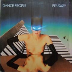 Dance People - Fly Away
