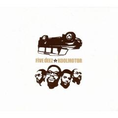 Five Deez - Koolmotor