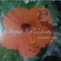 Steph Pockets - Summer Time