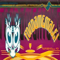 Various - Fondamentale Vol. 1
