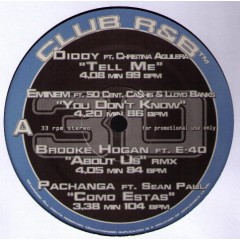 Various - Club R&B 30