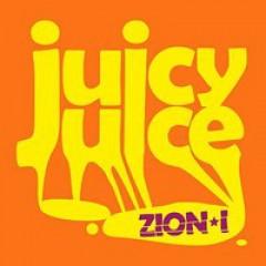 Zion I - Juicy Juice