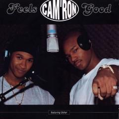 Cam'ron - Feels Good / Glory