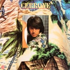 Cerrone - Cerrone's Paradise
