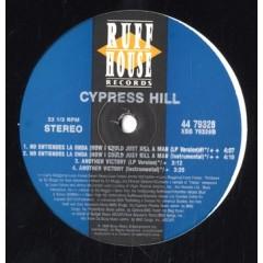 Cypress Hill - Worldwide