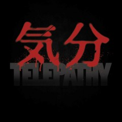 Mood - Telepathy