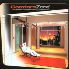 V.A. - Comfort Zone Volume 03