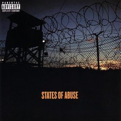Various - States Of Abuse