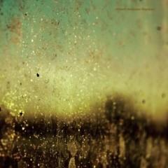 Robert Hampson - Signaux