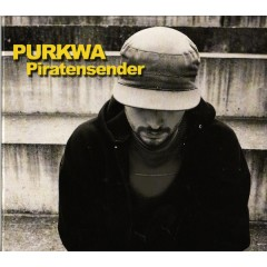 Purkwa - Piratensender