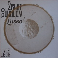 2Raumwohnung - Lasso