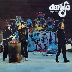 Denyo - Single Sells