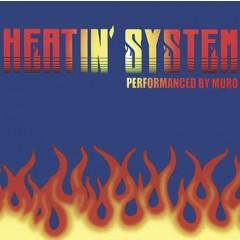 Muro - Heatin' System Vol.2