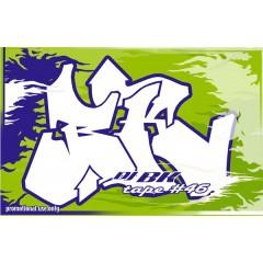 DJ BK - Tape #46