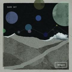 Dark Sky - Imagin