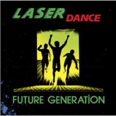 Laserdance - Future Generation