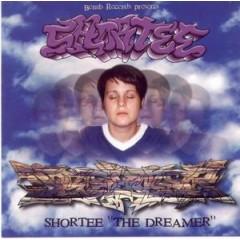 Shortee - The Dreamer
