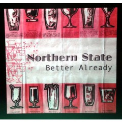 Northern State - Better Already