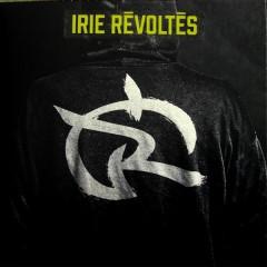 Irie Révoltés - Irie Révoltés