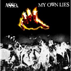 Assel / My Own Lies - Assel / My Own Lies
