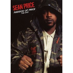 Sean Price - Passion Of Price