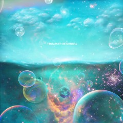 Terilekst - Turquoise