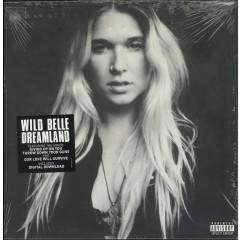 Wild Belle - Dreamland